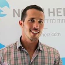 Noam User Profile