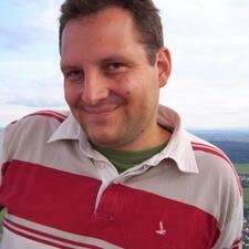 Hans-Henning님의 사용자 프로필
