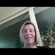 Jacqueline님의 사용자 프로필