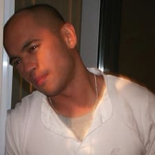 Gerald's profile photo