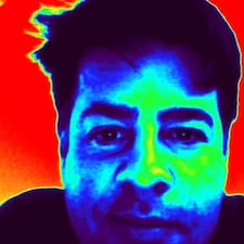 Rodrigoh的用户个人资料