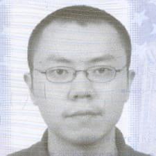 Jizhou