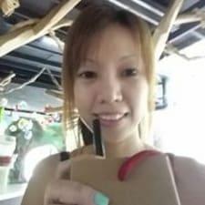 Han User Profile