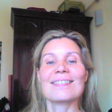 Merja Helena User Profile