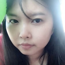 Clover User Profile