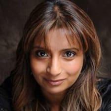 Shamela User Profile