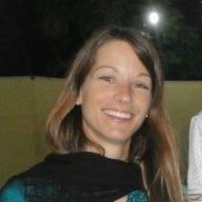 Profil korisnika Dorothea