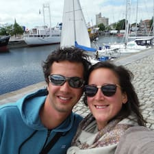 Matthieu Et Vanessa User Profile