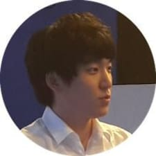 Hangil User Profile