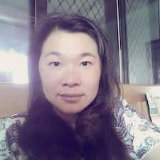 Profil korisnika 巧悅