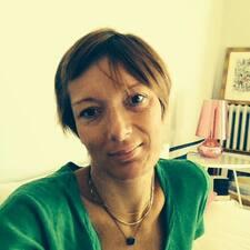 Profil utilisateur de Anne Carole