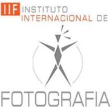 Profil utilisateur de Iif