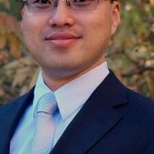 Profil korisnika Tao