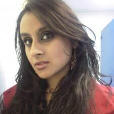 Hamida님의 사용자 프로필