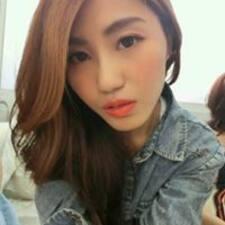 Yi Chung User Profile