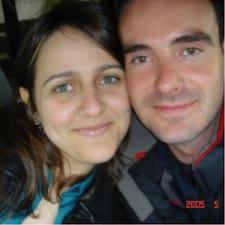 Alzira And Walter User Profile