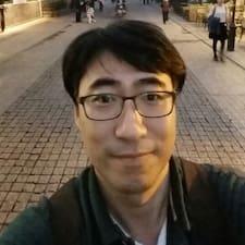 Profil korisnika Hie Tak