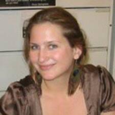 Kaili User Profile