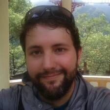 Adrián Kullanıcı Profili