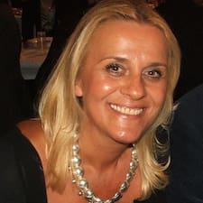 Profil korisnika Marija