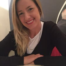 Profilo utente di Alessia