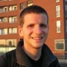 Stephane Kullanıcı Profili