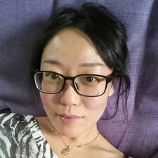Profil korisnika Jungbin