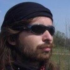 Eryk - Profil Użytkownika