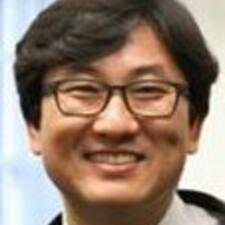 Hoyun User Profile