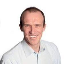 Olav Lange