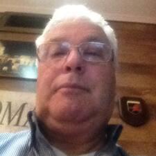 Profil utilisateur de Roberto Bondi