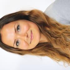 Profil korisnika Malin