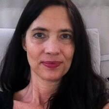 Doretta User Profile