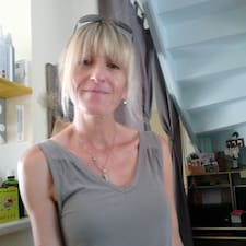 Profil korisnika Laury