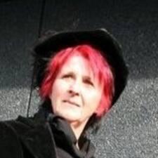 Profil korisnika Annik