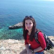 Lera User Profile