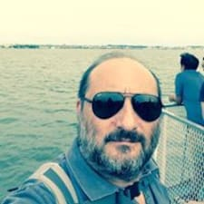 Profilo utente di Paolo
