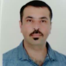 Bishtiwan User Profile