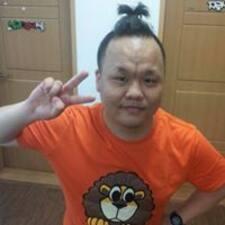 โพรไฟล์ผู้ใช้ Jang-Hyoung