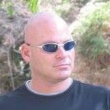 Asaf Brugerprofil
