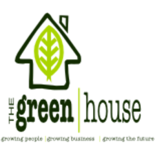 The Green House User Profile