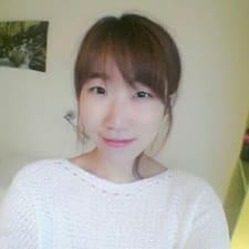 Soyoung님의 사용자 프로필