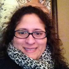 Zoyla User Profile