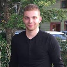โพรไฟล์ผู้ใช้ Yevgeny