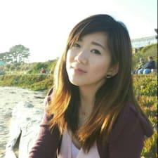 Sina felhasználói profilja