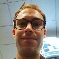 Jesse的用户个人资料
