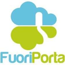 Fuoriporta — хозяин.