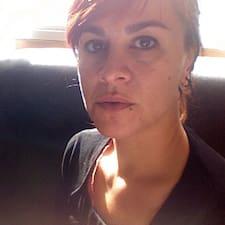 Profil korisnika Suki