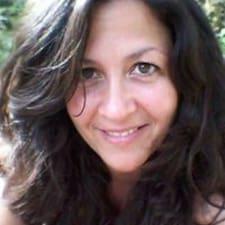 Melani User Profile