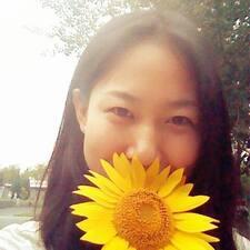 Profil utilisateur de 媛Yuan